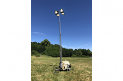Lichtmast Neu Img 9157