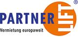 Partner Lift